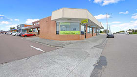Shop & Retail commercial property sold at 1/42 Victoria Avenue Toukley NSW 2263