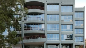 Offices commercial property sold at 503-506/131-133 Donnison Street Gosford NSW 2250
