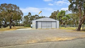 Industrial / Warehouse commercial property for sale at 23 Burn Street Ararat VIC 3377