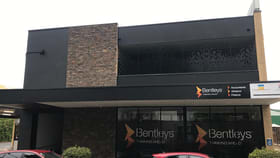 Offices commercial property for lease at 62 Egerton Street Emerald QLD 4720