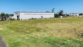 Development / Land commercial property sold at 49 Somersby Falls Rd Somersby NSW 2250