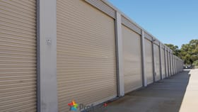 Factory, Warehouse & Industrial commercial property for sale at 87/11 Watson Drive Barragup WA 6209