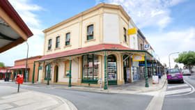 Shop & Retail commercial property for sale at 106 Murray Street Gawler SA 5118