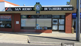 Other commercial property for sale at 119 Marine Pde San Remo VIC 3925