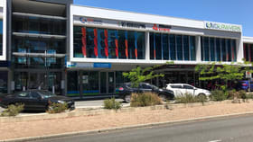Offices commercial property for sale at 23-29 Collier Road Morley WA 6062