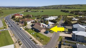Offices commercial property for sale at 44 Goolwa Road Middleton SA 5213