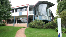 Offices commercial property sold at 1/51 GRAHAM STREET Nowra NSW 2541