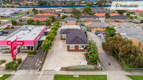 Medical / Consulting commercial property for sale at 152 Central  Avenue Altona Meadows VIC 3028