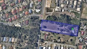 Development / Land commercial property sold at 92 Delathin Algester QLD 4115