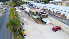 Factory, Warehouse & Industrial commercial property for sale at 2 Newcastle Drive Toormina NSW 2452