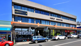 Offices commercial property sold at 24/29 Kinghorne Street Nowra NSW 2541