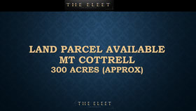 Development / Land commercial property for sale at Melton South VIC 3338