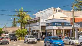 Retail commercial property for lease at 5/7 Lawson Street Byron Bay NSW 2481