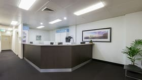 Medical / Consulting commercial property sold at 2/54 William Street Gosford NSW 2250