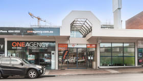 Offices commercial property for lease at 8/183-189 Princes Highway Corrimal NSW 2518