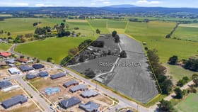 Development / Land commercial property for sale at 150 Marshalls Road Traralgon VIC 3844