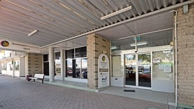 Offices commercial property for sale at 60 Kariboe Street Biloela QLD 4715