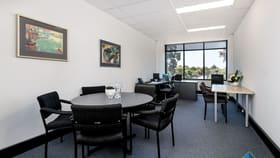 Offices commercial property for sale at 12/18 Stirling Highway Nedlands WA 6009