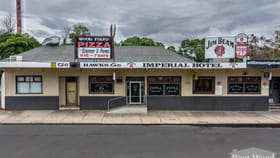 Offices commercial property for sale at 3 Main Street Bairnsdale VIC 3875
