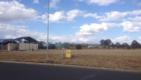 Development / Land commercial property for sale at Lot 23 Rogers Drive Kingaroy QLD 4610