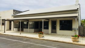 Retail commercial property for lease at 48 Riddoch St Penola SA 5277