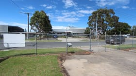 Industrial / Warehouse commercial property for sale at 9 Staunton Street Lakes Entrance VIC 3909