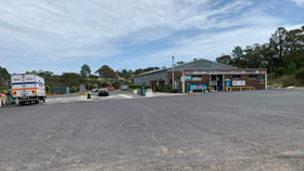Factory, Warehouse & Industrial commercial property sold at 51 Smiths Road Somersby NSW 2250
