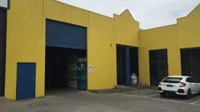 Retail commercial property for sale at 3 & 4/126 Canterbury Road Kilsyth VIC 3137