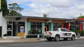 Shop & Retail commercial property for sale at 266 Beach Road Batehaven NSW 2536