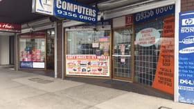 Shop & Retail commercial property for sale at Shop 12/23 East Esplanade St Albans VIC 3021
