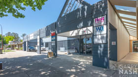 Offices commercial property for sale at 15-17 Ely Street Wangaratta VIC 3677