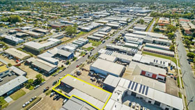 Industrial / Warehouse commercial property for sale at 24  Beach Street Kippa-ring QLD 4021