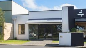 Shop & Retail commercial property for sale at 3/28 Faure Lane Dunsborough WA 6281