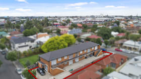 Development / Land commercial property for sale at 1-10/55 Swan Street Footscray VIC 3011