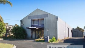 Factory, Warehouse & Industrial commercial property sold at 3/24 Auger Way Margaret River WA 6285