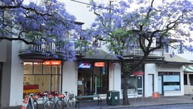 Hotel, Motel, Pub & Leisure commercial property for sale at 109 Carrington Street Adelaide SA 5000