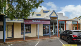 Shop & Retail commercial property sold at 1-3/9 Railway Terrace Goolwa SA 5214
