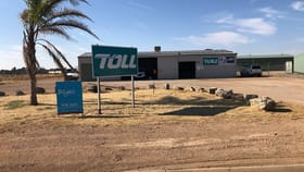 Factory, Warehouse & Industrial commercial property for sale at Lot 22 Broadstock Road Port Pirie SA 5540