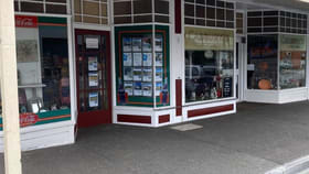 Shop & Retail commercial property for sale at 3 Story Street St Marys TAS 7215
