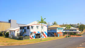 Shop & Retail commercial property for sale at 34 Normanby Street Yeppoon QLD 4703