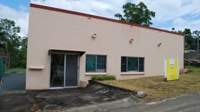 Retail commercial property for sale at 4 Commerce Close Cannonvale QLD 4802