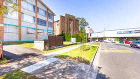 Offices commercial property sold at 9/3 Reserve Street West Ryde NSW 2114
