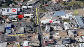Medical / Consulting commercial property sold at 42 Sanford Street Geraldton WA 6530
