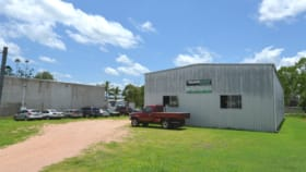 Factory, Warehouse & Industrial commercial property for sale at 49 Chewko Road Mareeba QLD 4880