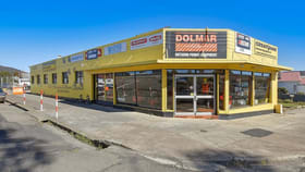 Shop & Retail commercial property for sale at 327 Main Street Lithgow NSW 2790