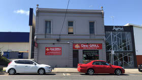 Shop & Retail commercial property sold at 50-52 Main Street Bairnsdale VIC 3875
