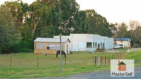 Showrooms / Bulky Goods commercial property for sale at 7-17 Mount Street Gundagai NSW 2722