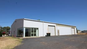 Offices commercial property for sale at 57 GREENBAH ROAD Moree NSW 2400
