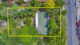 Development / Land commercial property for sale at 36 Station Road Bethania QLD 4205