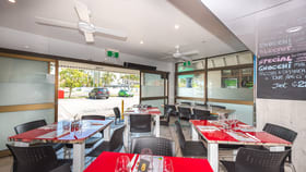 Retail commercial property for sale at 14/20 Bundall Road Bundall QLD 4217
